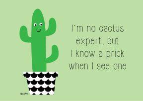 cactusprint