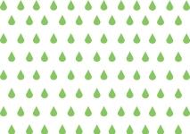 droppar_grön