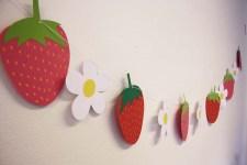 jordgubbsgirlang3_kreativakarin