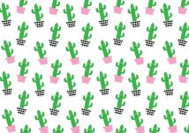 kaktusarA4_kreativakarin