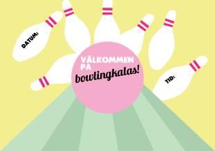 Kalasmall_bowling