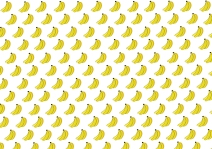 minitapet_banan