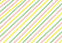 påsk_flerfärgad_randig