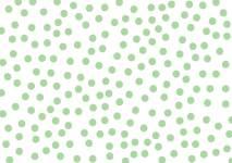 påsk_gröna prickar