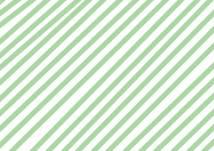 påskränder_grön