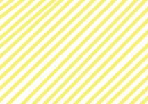 påskränder_gul