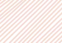 påskränder_rosa