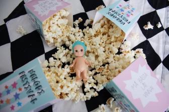 popcornbägare_melodifestivalen_kreativakarin