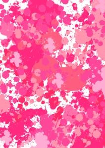 skvätt_hot pink