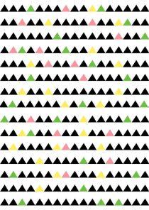 små pyramider_pastell_kreativakarin