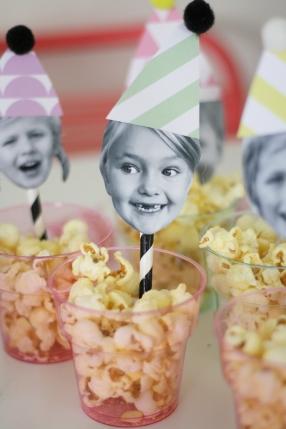 popcornbagare_kreativakarin