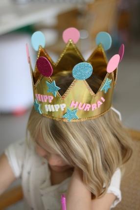 Krona 4