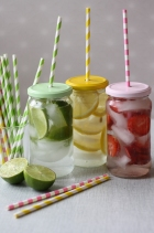 To go jars_4a