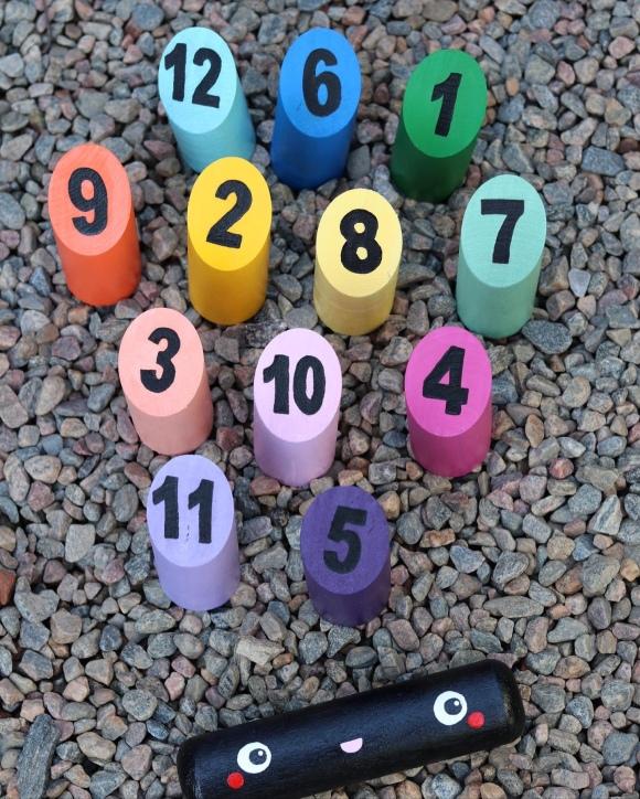 3df06732-a76f-45c9-9233-a2935422ab1c
