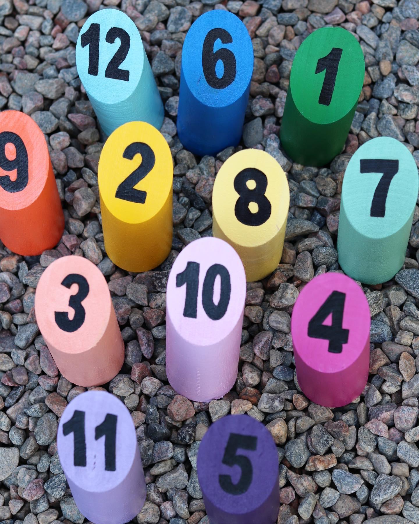 e9ecd4f4-5f62-4ff1-87c4-0e8a956e062f